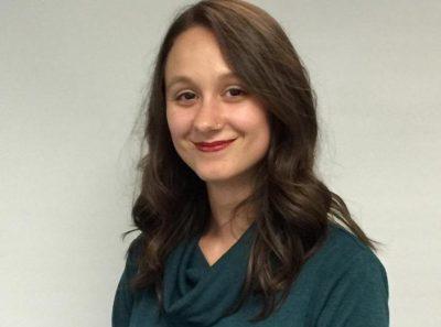 Danielle Stislicki has been missing since December 2.